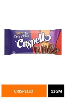 Cadbury Crispello 13gm