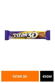 5star 3d 45gm