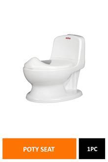 Nuby 6251 My Poty Seat
