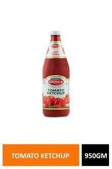 Cremica Tomato Ketchup 950gm
