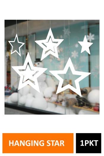 Sig Star In Star Hg3140