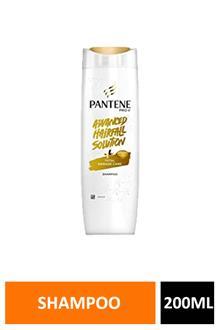 Pantene Shampoo Ahs 200ml