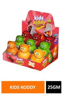 Haldiram Kids Kiddy 25gm