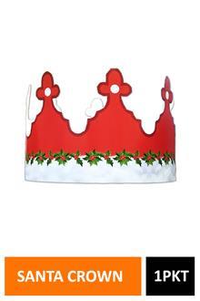 Sig Santa Crown 1020
