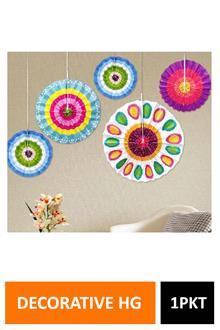 Sig Decorative Hanging Hg3243