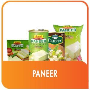 PANEER
